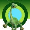 Dinozavrlar